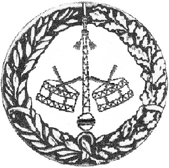 Spielmannszug Mecklenbeck